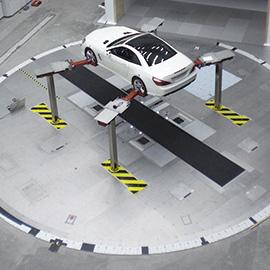 Home [www.aip-automotive.de]